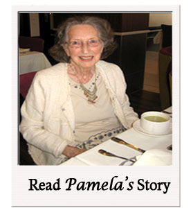 Annuity Story Pam