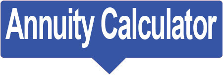 Annuity Calculator | Canada's Annuity Calculator - LifeAnnuities com