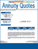 Annuity Quotes