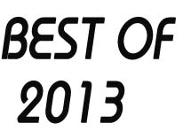 best annuity of 2013