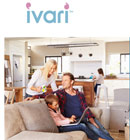 ivari formerly Transamerica Annuity Brochure