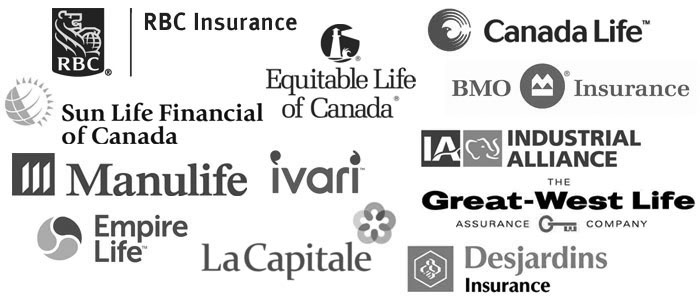 annuity companies in canada