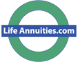 LifeAnnuities.com