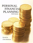 personal finacial planning