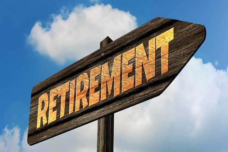 why is retirement planning hard