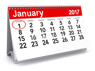 Annuity Deadline January 1, 2017