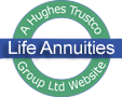 Annuities & Retirement Planning