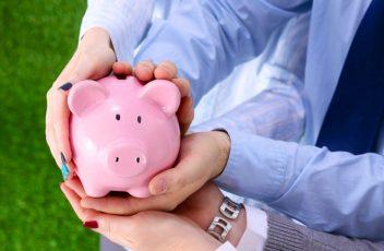 5-key-advantages-life-annuity