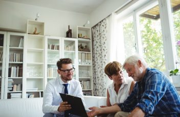 what is a life annuity for retirement
