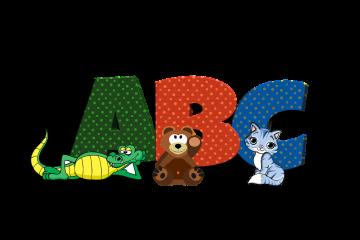 The ABC's of GIC's