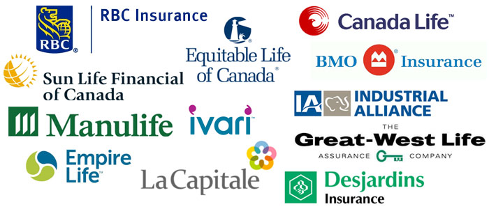Annuities In Canada Canadian Annuity Authority LifeAnnuities Cool Rbc Life Insurance Quote