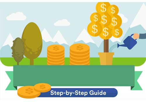 How to buy an annuity?